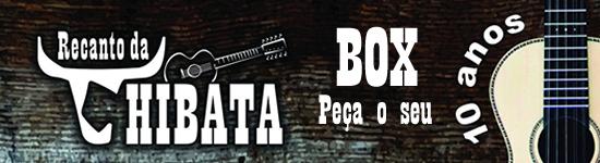 http://lagoadaprata.net.br/wp-content/uploads/2017/08/recanto_da_chibata550x150a.png