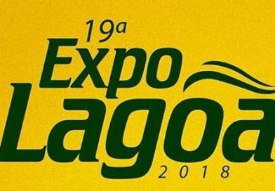 Atrações da 19ª Expolagoa