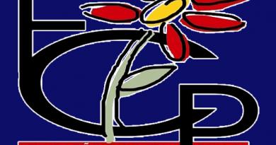 Fundação Chiquita Perillo realiza o Bazar Chic