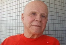 Otacilio Miranda Morre em Belo Horizonte