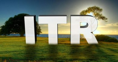 Imposto Territorial Rural