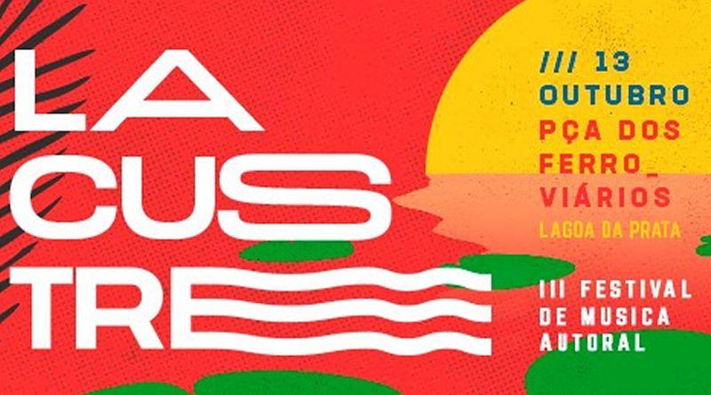 3º Lacustre Festival