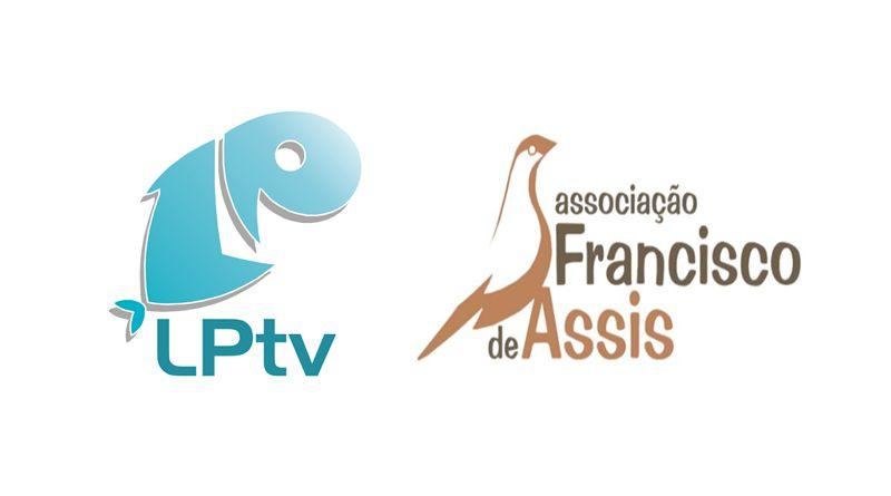Lagoa da Prata em Videos - LPTV - AFA.