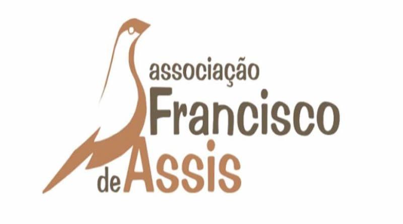 AFA – Associação Francisco de Assis