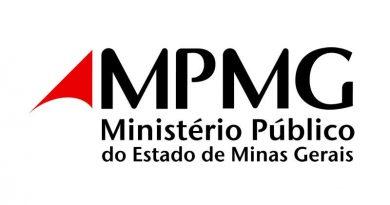 MPMG denuncia prefeito de Lagoa da Prata após troca de favores com a presidente do Conselho Municipal de Saúde