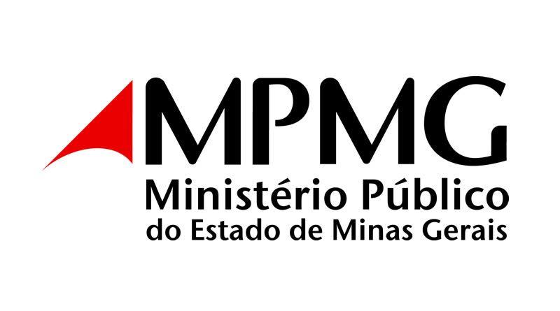 MPMG denuncia prefeito e médico por contratos sem licitação