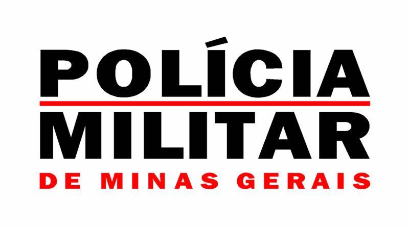 Policia Militar de Minas Gerais