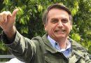 Confira os horários da cerimônia de posse de Jair Bolsonaro