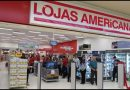 Lagoa da Prata terá em breve uma Loja Americanas