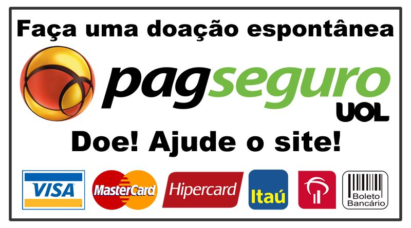 http://lagoadaprata.net.br/wp-content/uploads/2019/04/doe_pag_seguro.jpg