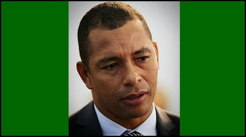 Gilberto Silva vai fazer parte do conselho de craques da CBF