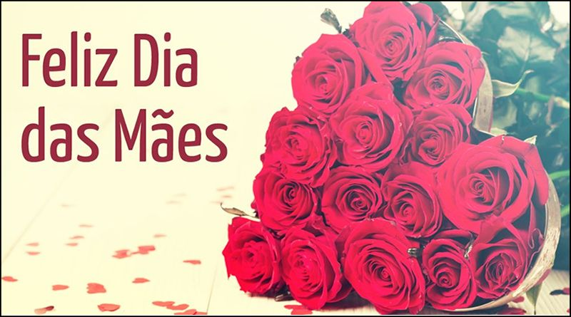 Poesia em Homenagem ao dia das Mães Por Otaviano Silva Luinha