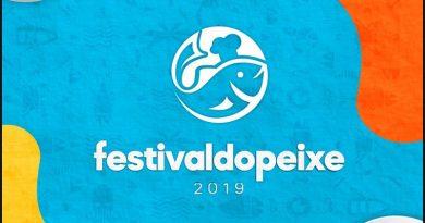 Festival do Peixe 2019 terá preço único nos bares
