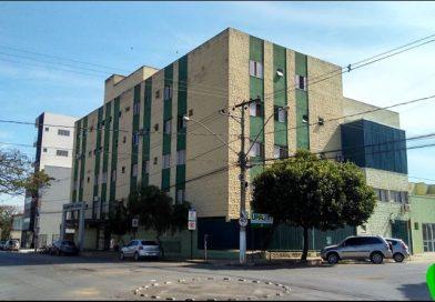 Hospital São Carlos recebe recursos de Deputados Estaduais e Federais