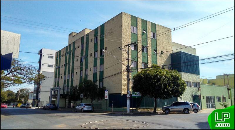 Hospital São Carlos está com dificuldade de adquirir medicamento essencial em tempos pandemia