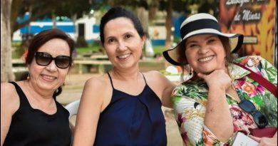 Festival do Peixe 2019, confira os vencedores