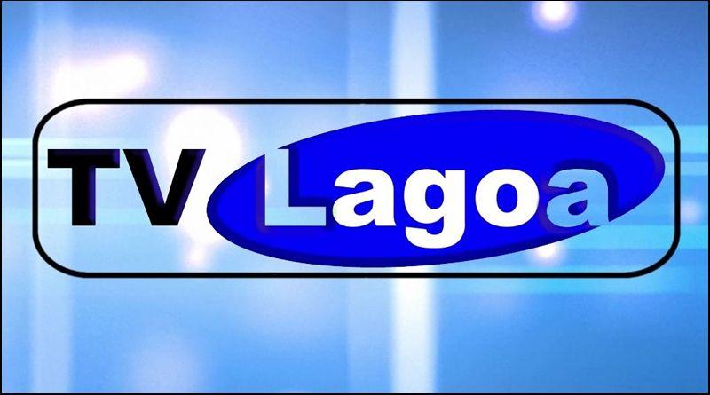 Confira a entrevista do prefeito eleito Di Gianne para a TV Lagoa