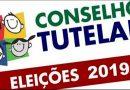 Resultado – Eleição Conselho Tutelar de Lagoa da Prata