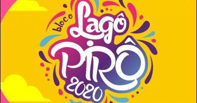 LAGOPIRO – O Maior Pré Carnaval de Minas está de volta