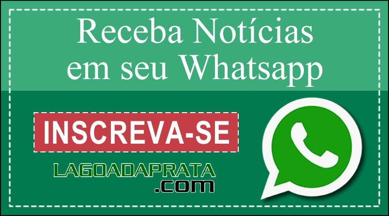 http://lagoadaprata.net.br/wp-content/uploads/2019/11/whatsapp_inscreva-se.jpg