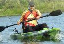 A primeira Caiacada Ecológica nas águas da Lagoa da Prata [Cancelado]