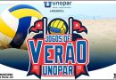 UNOPAR apresenta o maior torneio esportivo da região – Jogos de Verão 2020