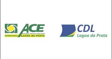 A ACE/CDL vai oferecer testes rápidos para Covid-19