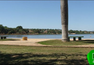 Câmara Municipal aprova mais uma obra de revitalização da Praia