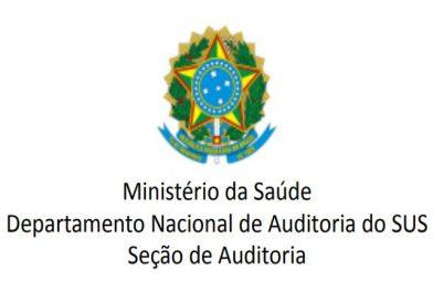 Relatório de auditoria no Hospital São Carlos é enviado a Câmara Municipal