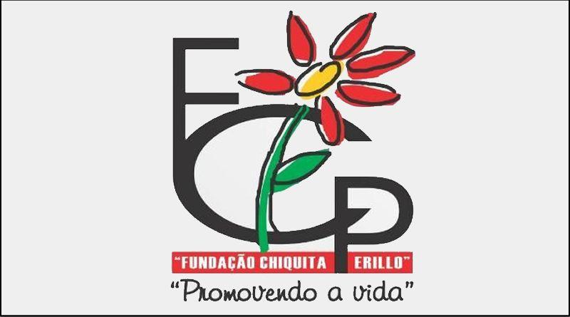 43 anos Fundação Chiquita Perillo
