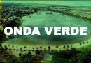 Minas Gerais tem 9 as 14 macrorregiões na onda verde