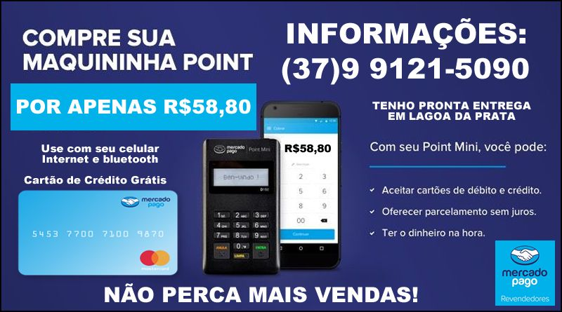 http://lagoadaprata.net.br/wp-content/uploads/2020/09/point_mini_mercado_pago.jpg