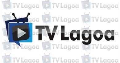 TV Lagoa – Programa de Sábado – 27 de Fevereiro 2021