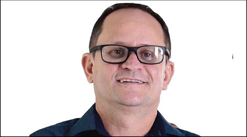 [TV Lagoa] Prefeito de Lagoa da Prata será submetido a cirurgia