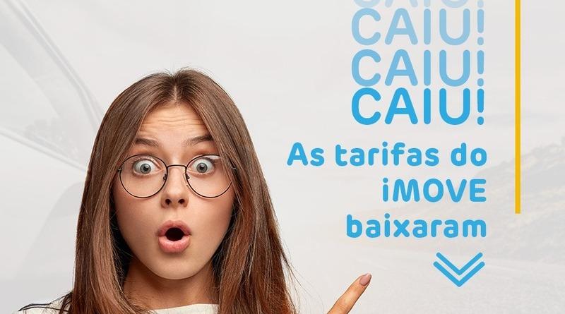 http://lagoadaprata.net.br/wp-content/uploads/2021/07/imove_tarifa_cai.jpg