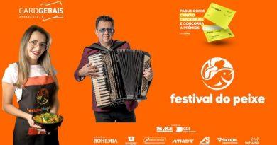 Festival do Peixe 2021, record de vendas e público em 2021